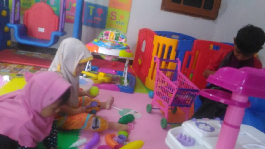 daycare di bandung,daycare daerah bandung timur,daycare dago bandung,daycare bagus di bandung,daycare terbaik di bandung