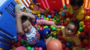 info daycare di bandung,daycare insidentil bandung,daycare itqan bandung,daycare harian bandung