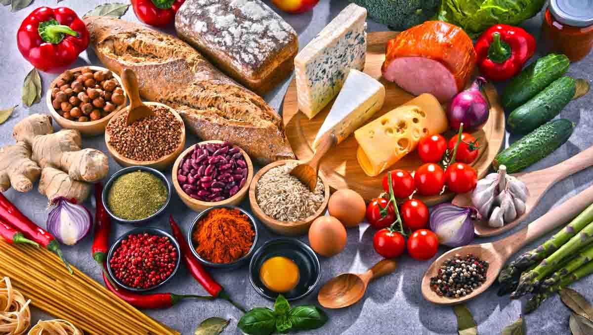 Los mejores alimentos contra el cáncer