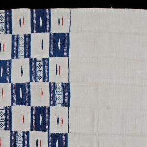Ivory Coast Textiles