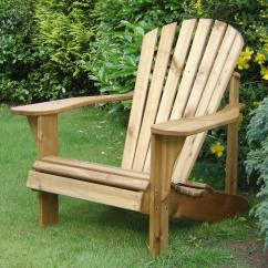 Plans Adirondack Chairs Free Party Simple Chair Top Trendy