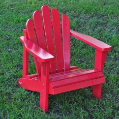 Kids Adirondack Chair And Table Set With Umbrella Cheap Stackable Chairs Westport Colors
