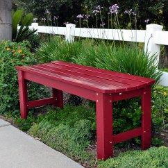 Poly Wood Adirondack Chairs Anti Gravity Chair Tray - Free Shipping On All Our Adirodack Furniture And