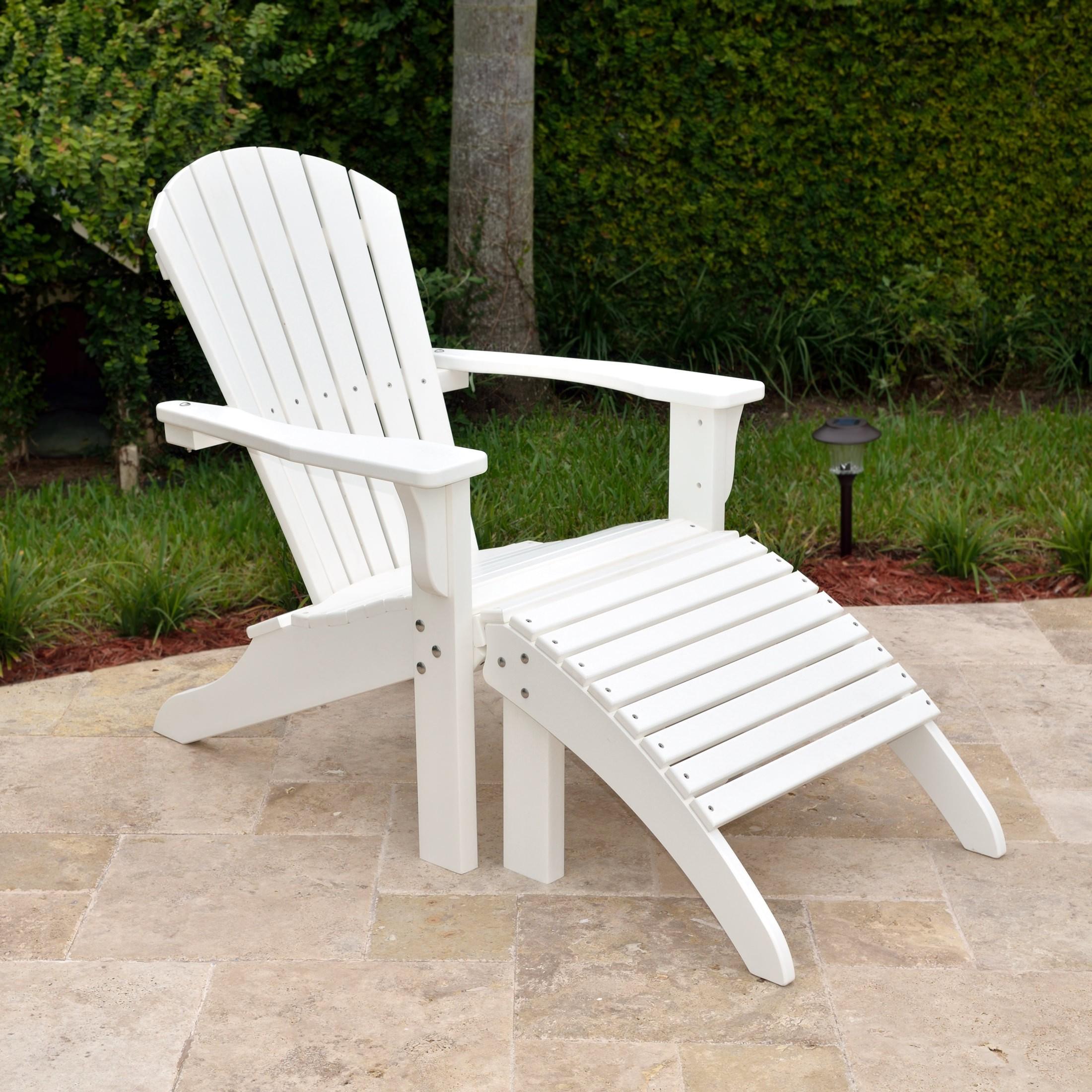 adirondack chair photos bar stool covers loggerhead original