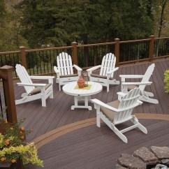 Diy Adirondack Chair Trex Lawn Covers Amazon Outdoor Furniture Cape Cod Folding