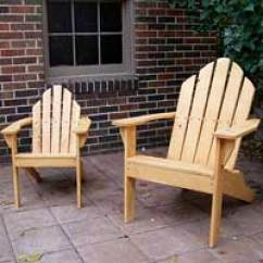 Double Rocking Adirondack Chair Plans Lazy Boy Big Man Recliner Chairs | Over 15 Free Including Shelters