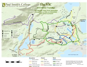 VIC-trail-map