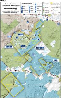 essex classification map - hi res