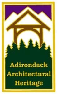 AARCH color logo II