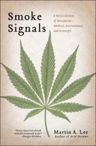 smoke signals sml[1]