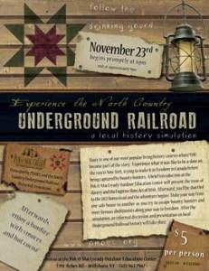 Underground_Railroad_Experience_Poster1