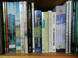 Books Image JW01