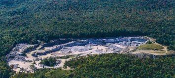 NYCO-Minerals-Wollastonite-Mine-Nancie-B-Photo