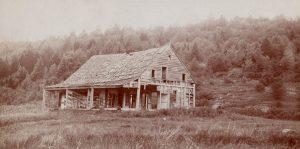 P506 Herreshoff Manor 1892
