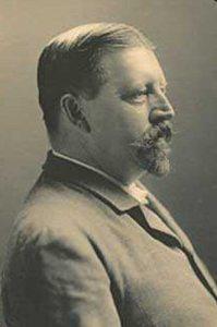09 WR Merriam circa1890