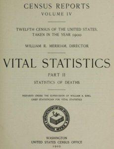 10 1903 CensusPageWRM