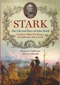 John Stark Biography