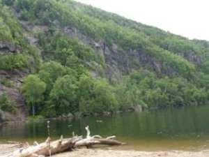 Chapel Pond Cliffs 2(1)