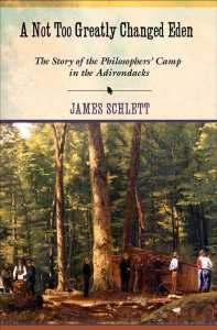 The Story of the Philosophers Camp