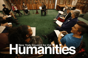 council for the humanities