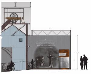 adirondack museum updates