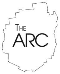 adk research consortium