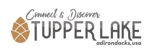 tupper lake logo