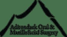 Oral Surgeon Albany NY, Clifton Park, Dr Wadhwa, Gary S