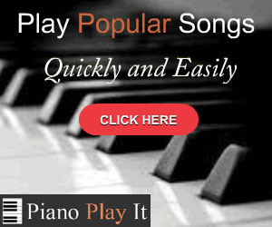 piano-by-chords