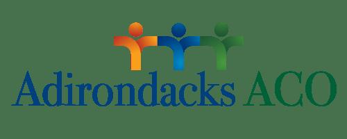 Adirondacks Aco Better Community Care Through Collaboration
