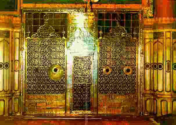 https://i0.wp.com/www.adishakti.org/images/mhm_muhammad%27s_tomb.jpg