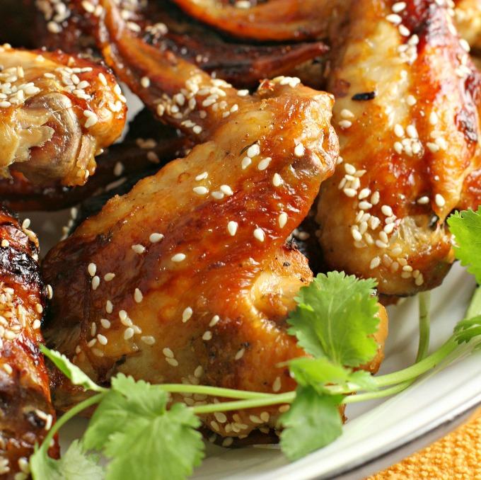 Texas pete buffalo chicken dip recipes