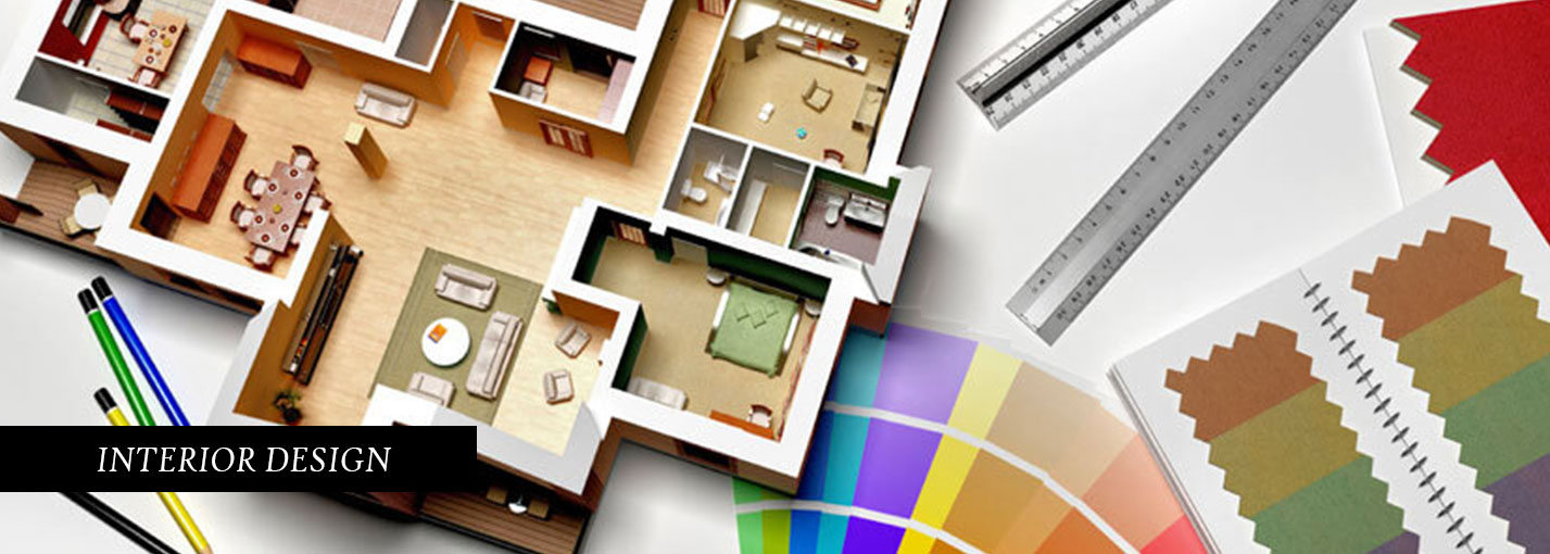 List Of Colleges For Interior Designing In Mumbai