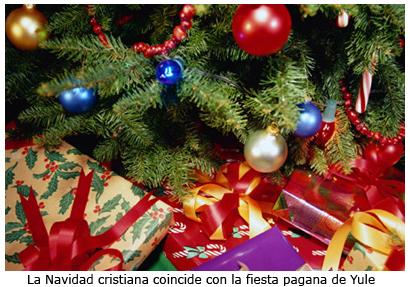 arbol_navidad
