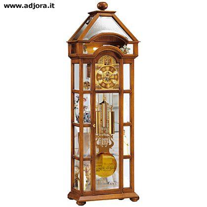L'orologio a pendolo moderno classic creato da i dettagli si ispira agli. Scelta Pendolo