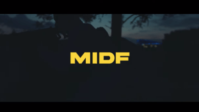 "Photo of [Video] Ycee – ""MIDF"" (Money I Dey Find)"