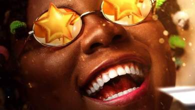 Photo of Music: P. Priime & Teni – Come and See