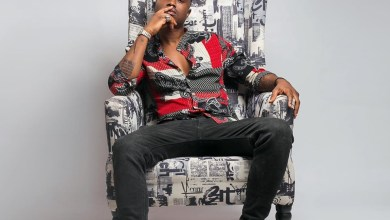 "Photo of ""We Don't Need Covid-19 Vaccine In Africa"" – Rapper, Vector"