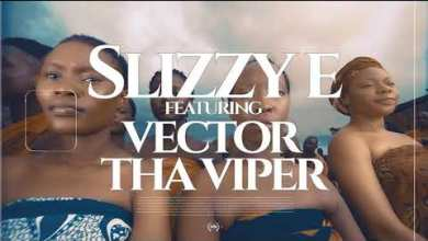 Photo of Slizzy E – OBA Feat Vector (OFFICIAL VIDEO)