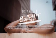 "Photo of Omawumi – ""Bullshit"""