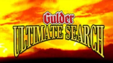 Photo of Here Are The Past Winners Of The Gulder Ultimate Search