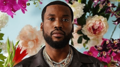 Photo of 'Ride For You' Lyrics by Meek Mill feat. Kehlani | Official Lyrics