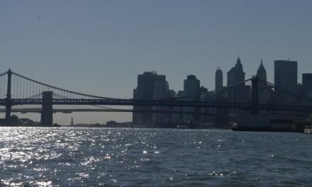 Unforgettable New York