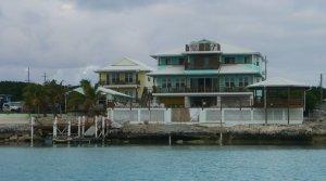 The Long Island Breeze Resort