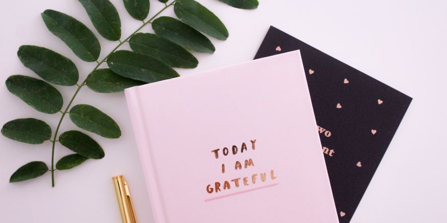 6 Ways Gratitude Improves Your Life. Learn how practicing gratitude regularly can better your life ina very big way