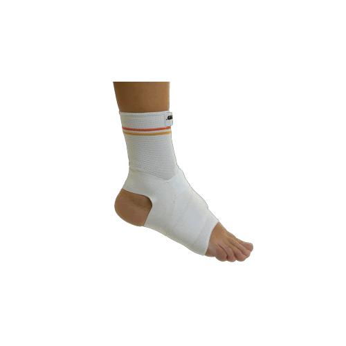 Cavigliere e PiedeCaviglia e Ortopedia  Cavigliera