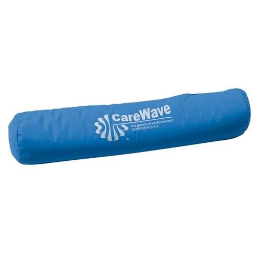 Cuscini di scarico e posizionamento e Antidecubito e