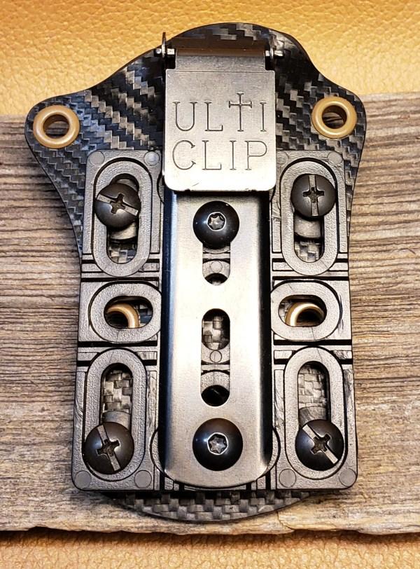 Ulti-Clip