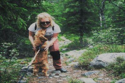 Pet Friendly - ADK Trail Inn