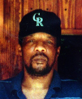 Imagine A World Without Hate James Byrd Jr